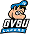 Grand Valley St. logo