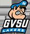 Grand Valley St. logo