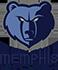 Memphis G.
