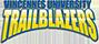 Vincennes Univ. logo