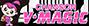 Chanson V-M