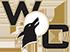 Weatherford JC logo