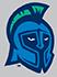 W.Florida logo