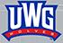 W.Georgia logo