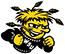 Wichita St. logo