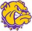 W.Illinois logo