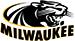 Wisc.-Milwaukee logo