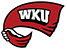 W.Kentucky logo