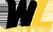 W.Liberty St. logo