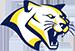 W.Nebraska CC logo