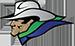 W.Texas CC logo