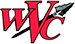 Wabash Valley CC logo