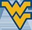 W.Virginia logo
