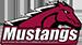 W.Wyoming CC logo