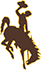 Wyoming logo