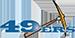 Yuba CC logo