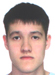 Vadim Akhiyarov