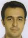 Ozgur Aydin Alyuz