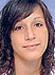 Ana Antunes