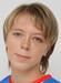Natalya Babusheva