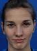 Viktoria Bajnoczi