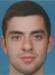 Mehmet Baras