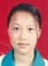 Feng Cheng
