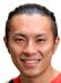 Toshiyuki Chijiiwa