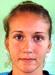 Veselina Dimitrova