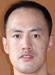 XueLiang Fu