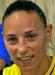 Adriana Grasso