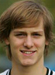Christoph Gschwind