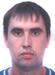 Evgeniy Gurin