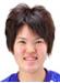 Kyoko Hamaguchi