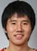Dongyu Ho