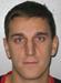 Petar Ivanic