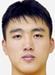 JunQi Jiang