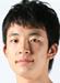 Byung-Hyun Kang