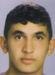 Hasan Karabulut