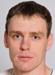 Sergey Karpov