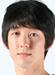 Jee-Hoon Kim