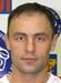 Victor Kondratovets
