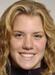 Kelsey Kutch