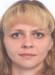 Ekaterina Lebedeva