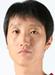 Han-Kwon Lee