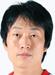 Hong-Soo Lee