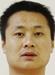 Dong liang Li