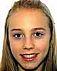 Olivia Lindgren