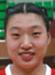 Jiacen Liu