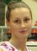 Anastasiya Loginova